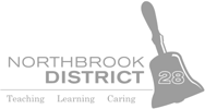 Northbrook School District 28